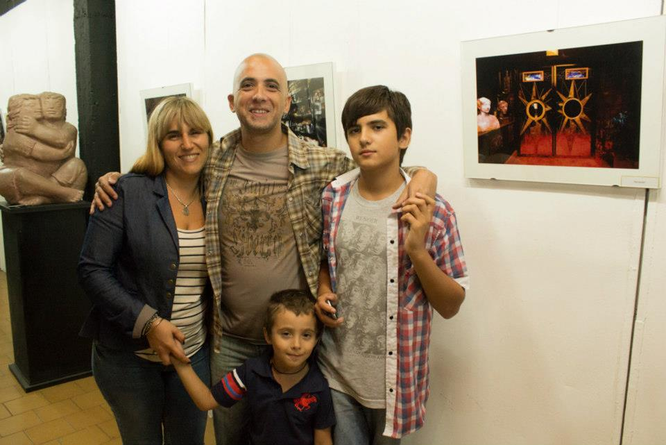 museo5