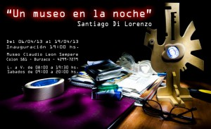 museo_flyer
