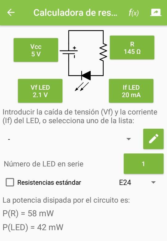 C:\lightpainting\blog\arduino 1\calcula_res.jpg